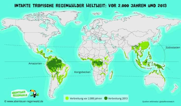 weltkarte-abholzung-regenwald-2013-web.jpg