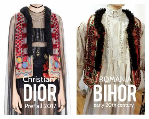 dior-pre-fall-2017-model-stoled-from-Bihor-Romania.jpg