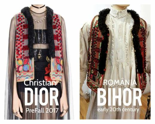 dior-pre-fall-2017-model-stoled-from-Bihor-Romania.jpg