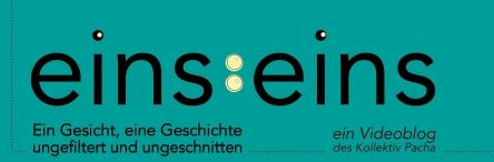 Logo_einszueins